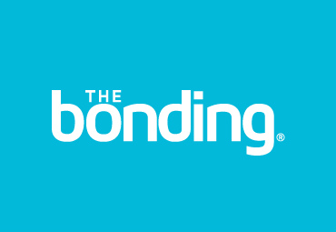 Conoce The Bonding: La nueva forma de encontrar trabajo