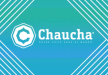 Chaucha, criptomoneda made in Chile