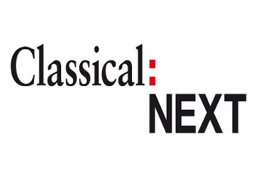 "Académica del IMUS es nominada junto a Resonancia Femenina para el Premio Internacional ""Classical NEXT: 2019 Innovation"""