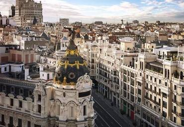 Legal Management Program impartirá curso de verano en Madrid